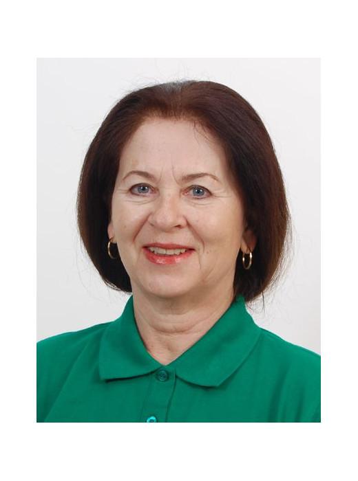 Beata Nagyová