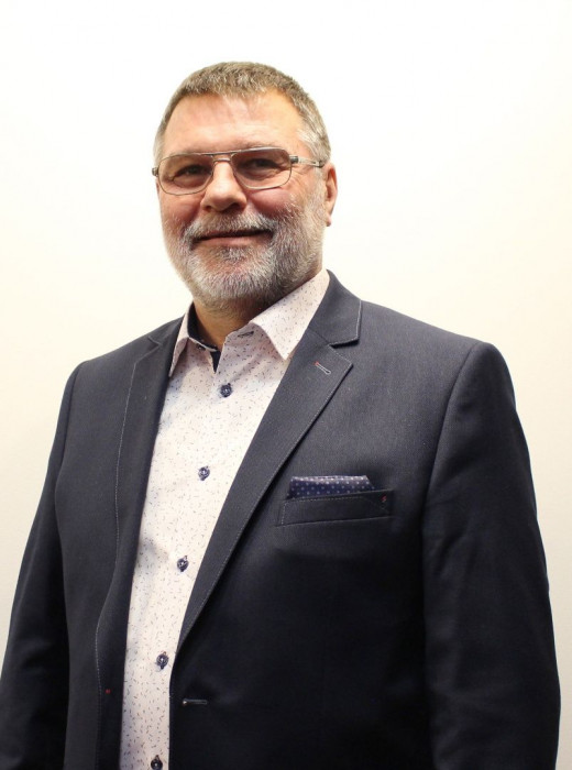 Viktor Guľváš