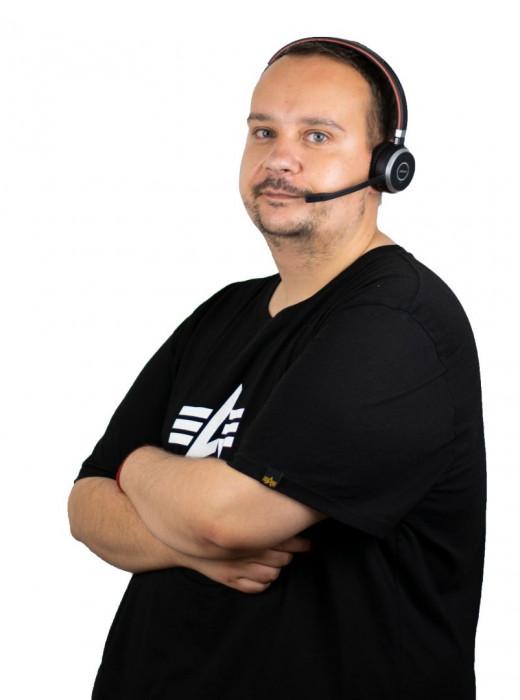 Michal Lóczi
