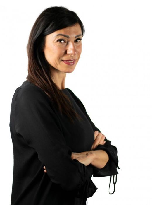 Andrea Šranková