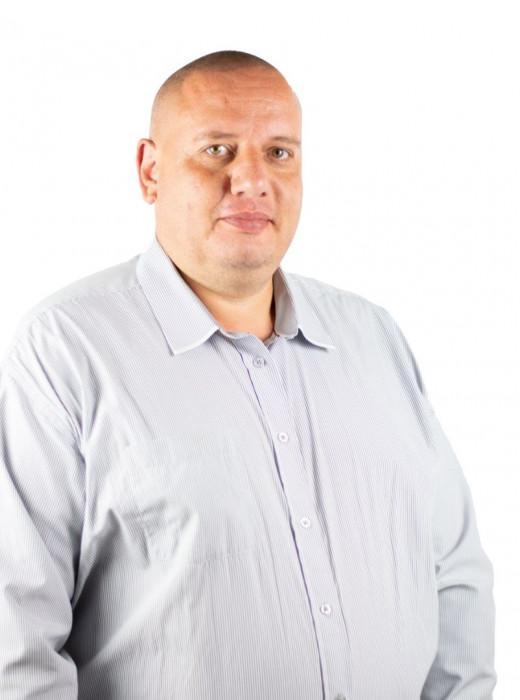 Jozef Slamka