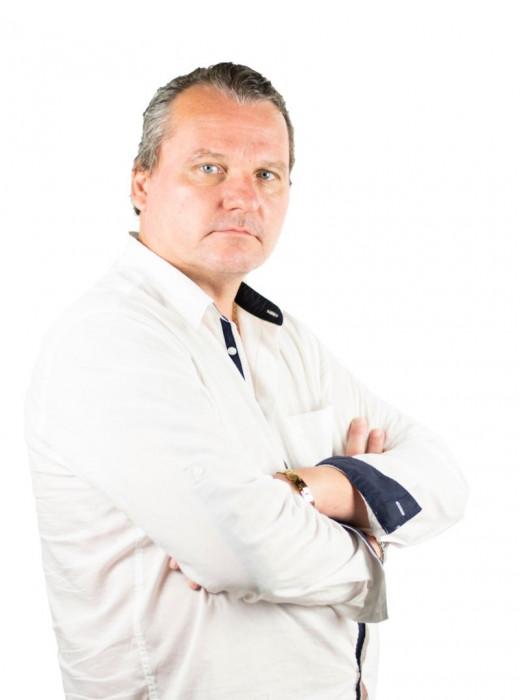 Marián Trnavský