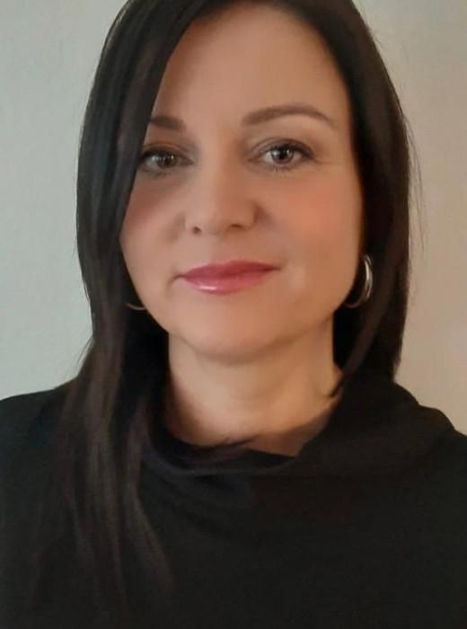 Ing. Lucia Chlebovičová