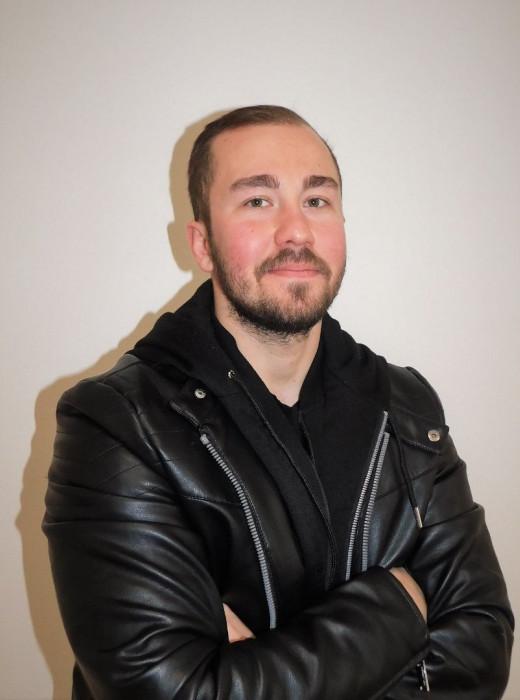 Jakub Kachman