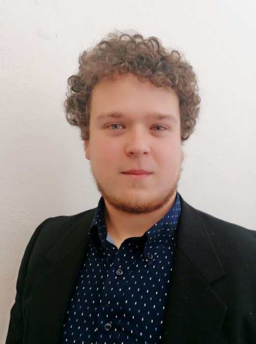 Adam Murgaš