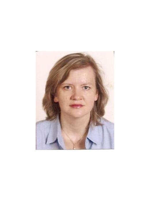 Mariana Chrenščová
