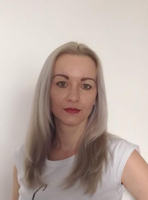 Ivana Migaľová
