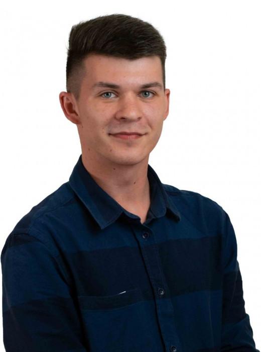 Marek Sondor