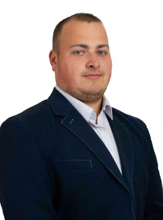 Lukáš Jankovič