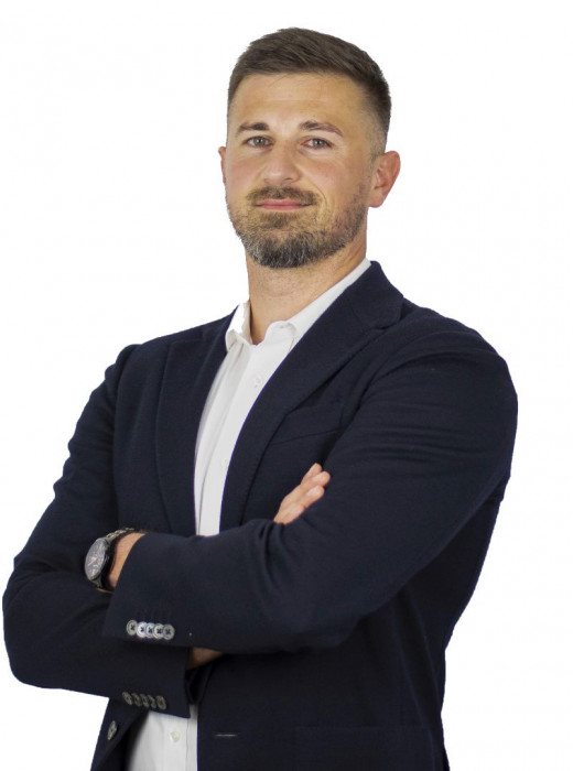 Igor Kováč