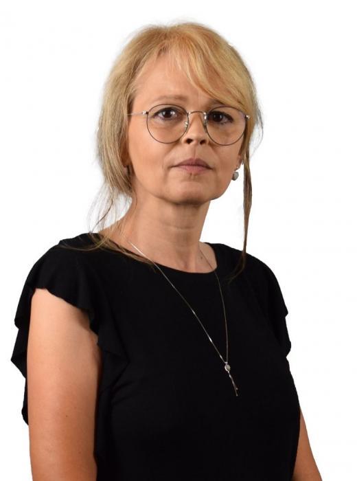Mária Zrnčíková