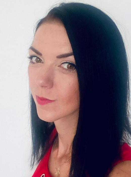 Gabriela Babjáková