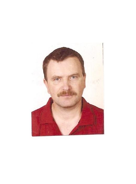 Ing. Ladislav Chrenšč