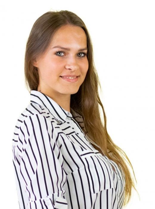 Zuzana Prokopová