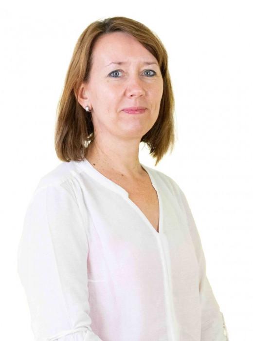 Veronika Tóthová