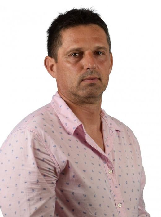 Ľubomír Gulík
