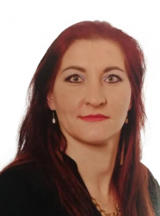 Milada Jakubcová