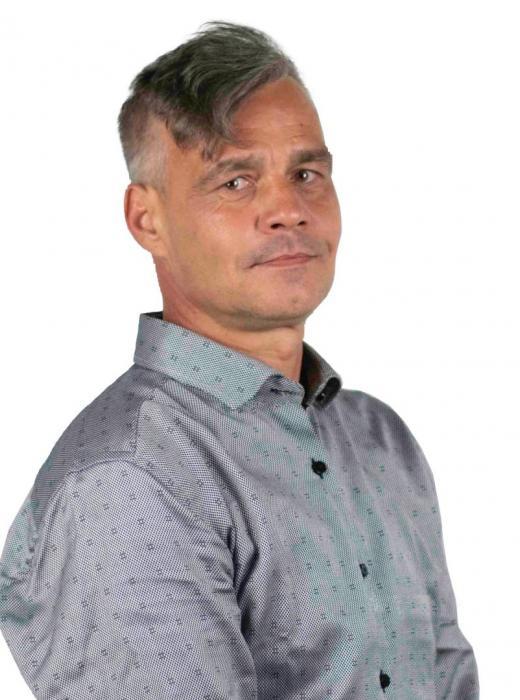 Viktor Kubovič