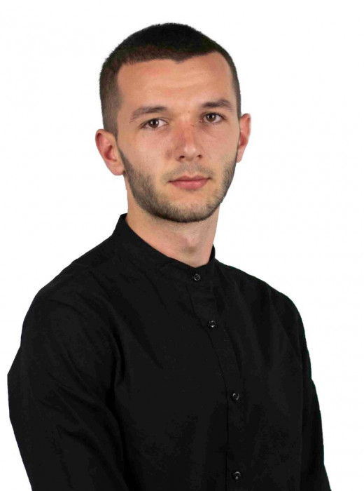 Ivan Hlahola