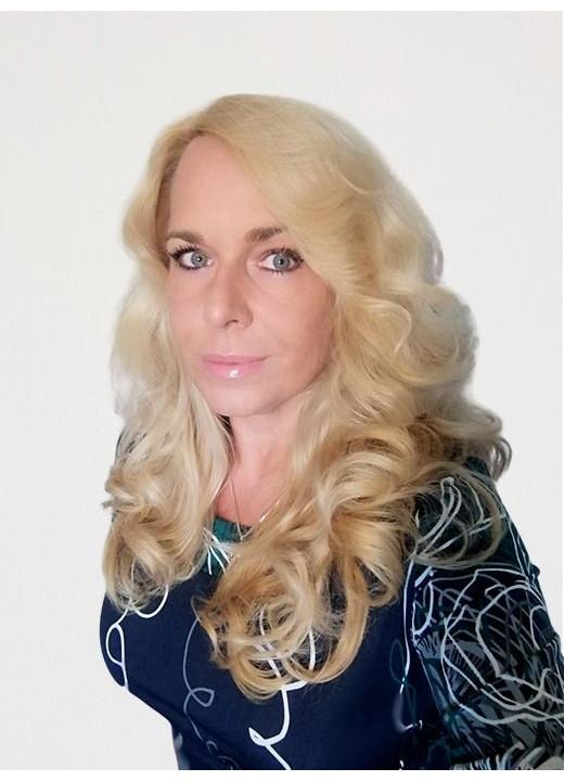 Anna Fiťková